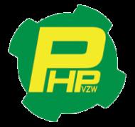 Passiefhuis Platform