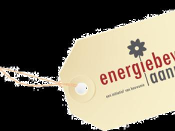 Logo-Bouwunie-EnergiebewusteAannemer